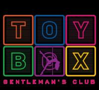 TOYBOX logo options_V5